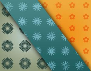 easy rangoli patterns - best rangoli patterns